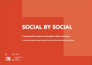 socialbysocial